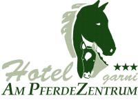 Logo_Hotel_Pferdezentrum