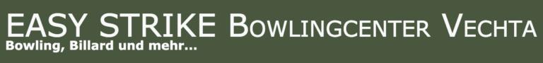 Logo_Bowlingcenter-Vechta