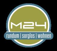 Logo_Hotel-M24-Vechta