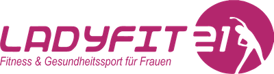 Logo_LadyFit21