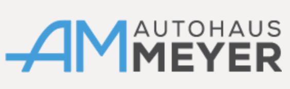 Logo_autohaus-meyer